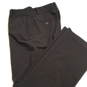 Like New Liz Claiborne Career Pants